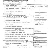 VEN Bin_016.pdf