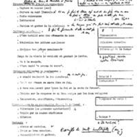 SIC Bin_0284.pdf