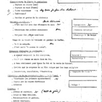 MUR Bin_041.pdf