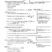 SIC Bin_0295.pdf