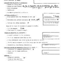 SEV Bin_054.pdf