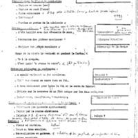 GRE Bin_032.pdf