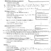 MUR Bin_082.pdf