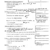 SIC Bin_0233.pdf