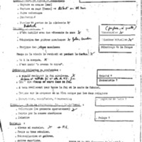 SIC Bin_0418.pdf