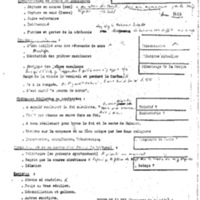 MUR Bin_132.pdf