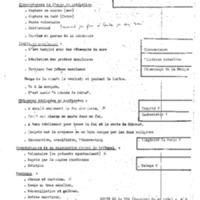 SEV Bin_068.pdf