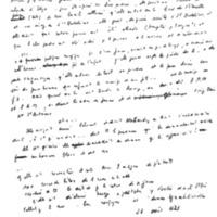 MAJ 168.pdf