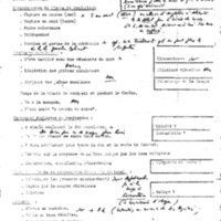 MAJ Bin_125.pdf