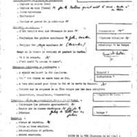 SIC Bin_0352.pdf