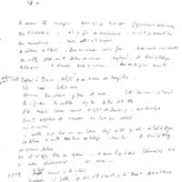 GRE Bin_090.pdf