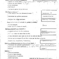 MUR Bin_115.pdf