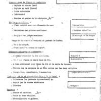 SAR Bin_074.pdf