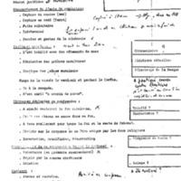 GAL 7.pdf