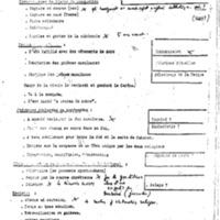 MUR Bin_222.pdf
