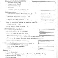CAN 12.pdf