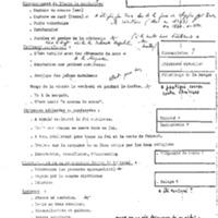 SIC Bin_0154.pdf