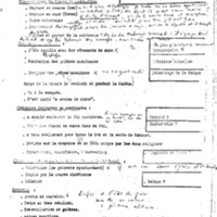 MUR Bin_185.pdf