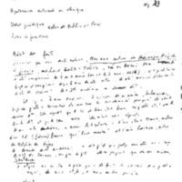 TOL 036.pdf