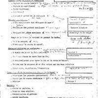 MUR Bin_125.pdf