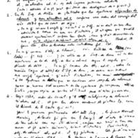 SIC Annexe1.pdf