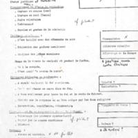 GAL 16.pdf
