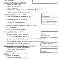 GRE Bin_011.pdf