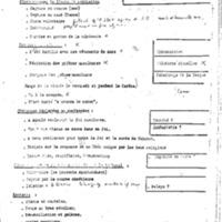 MUR Bin_067.pdf