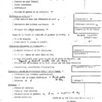 SIC Bin_0082.pdf