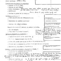 BAR Bin_079.pdf