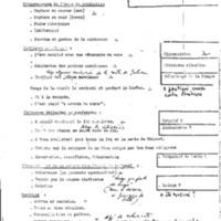 SIC Bin_0015.pdf