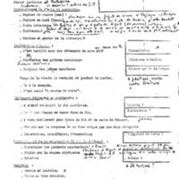 SIC Bin_0488.pdf