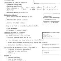 MUR Bin_003.pdf