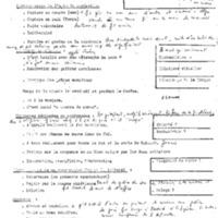 BAR Bin_041.pdf