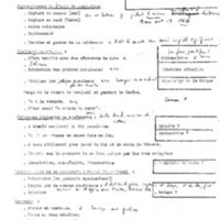 BAR Bin_049.pdf