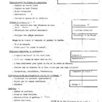 SEV Bin_059.pdf