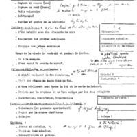 GRE Bin_086.pdf