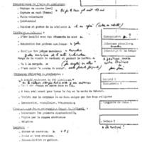 SIC Bin_0232.pdf