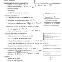 MUR Bin_024.pdf
