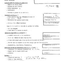 MUR Bin_014.pdf