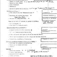 SIC Bin_0166.pdf