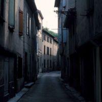 Rue du Galinié