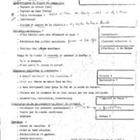 MUR Bin_079.pdf