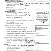 SIC Bin_0405.pdf