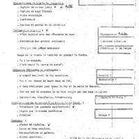 SEV Bin_067.pdf