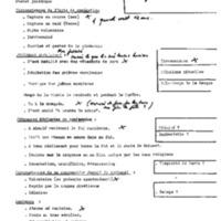 SAR Bin_027.pdf