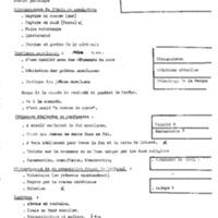 GRE Bin_012.pdf
