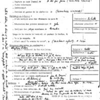 SIC Bin_0419.pdf