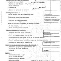 SAR Bin_030.pdf