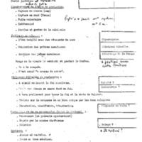 SIC Bin_0495.pdf